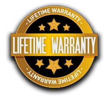 Middle_TN_Lifetime_Warranty