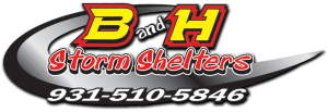 BandH-Storm-Shelters-Logo-1