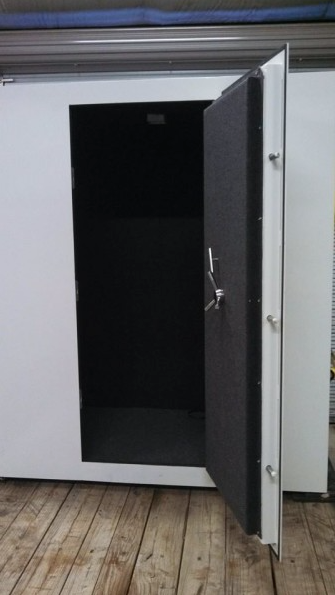 Gun Vault for Cookeville TN
