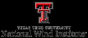 Texas-Tech-University-Logo