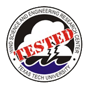 texas-tech-tested-Logo